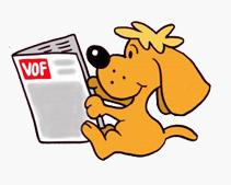 dog-read