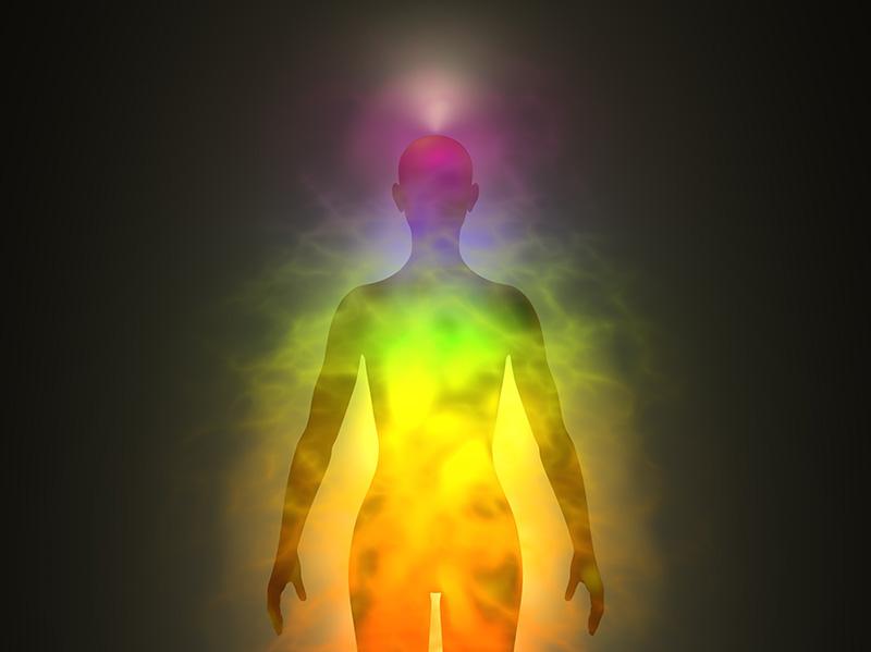 energi til kroppen