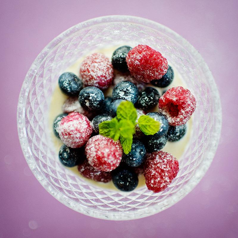 Feit hverdagsmat med lite karbohydrat nr. 8 2014 /