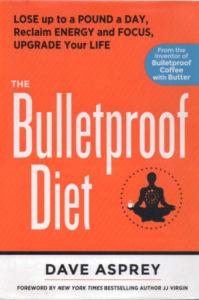 Asprey_2014_The-bulletproof-diet_Forside_Høyoppløselig