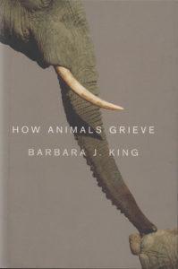 King_2013_Hos-animals-grieve_Forside