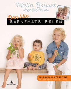 Bruset_Bruset_2016_Den-lille-barnematbibelen_Forside_Høyoppløselig