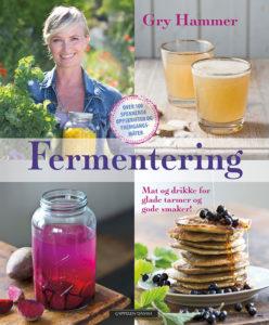 Gry-Hammer-Fermentering