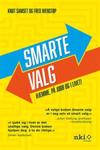 Samset_2016_Smarte-valg