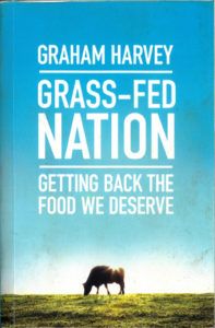 Harvey_2016_Grass-fed-nation