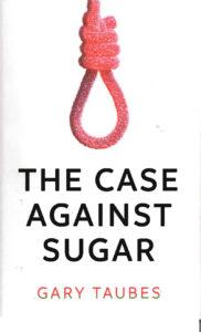 Gode argumenter mot sukker /