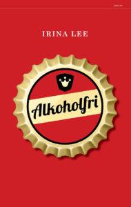 Innsikt i livet uten alkohol /