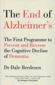 Suveren bok om Alzheimers sykdom /