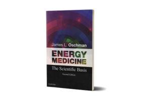 Sentral grunnbok om energimedisin /