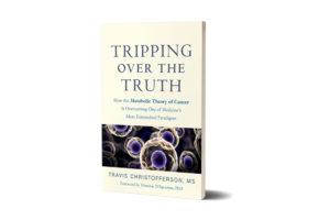 Sannheten om kreft – standardteorien utfordres /