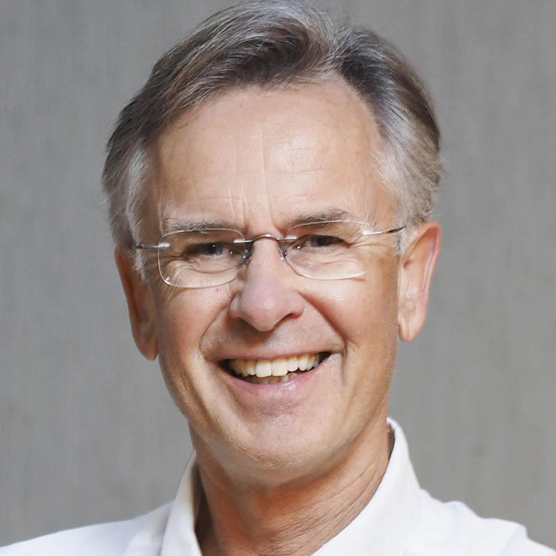 Erik Hexeberg