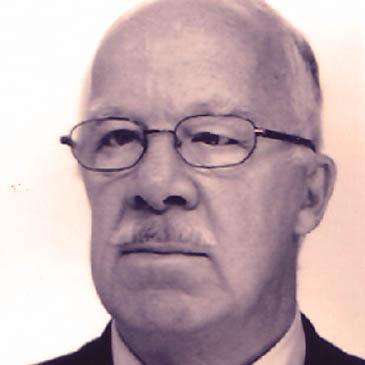 Per-Arne Öckerman