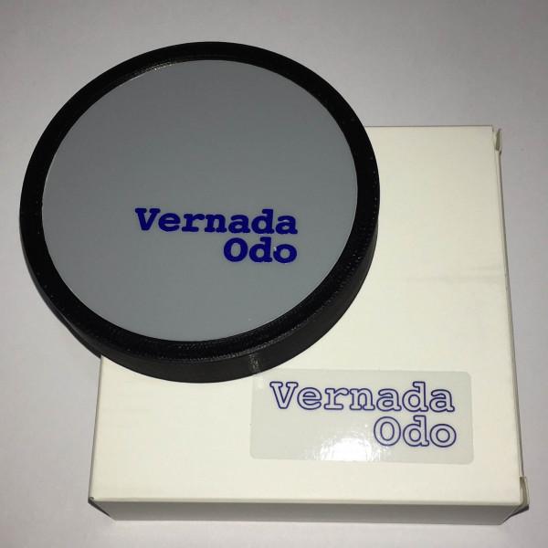 Spinor: Vernada Odo - EMF-beskyttelse / Spinor Vernada ODO EMF-beskyttelse for rom.