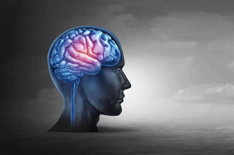 Høyfettkosthold motvirker epilepsi /