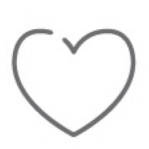 Hjerte- og karhelse