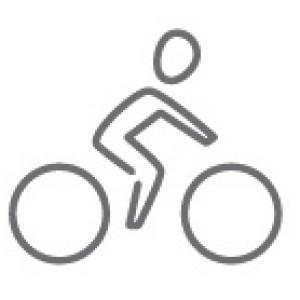 Trening og idrett