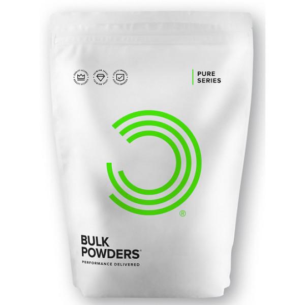 Bulk Powders: Arginine alpha ketoglutarate (500 g) / 100% pure, our Arginine Alpha-Ketoglutarate, provides the vital amino acid arginine in a highly bioavailable form. An ideal ingredient in any DIY pre-workout formula.