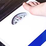 Gruppelogoen til Vektkontroll og insulinresistens
